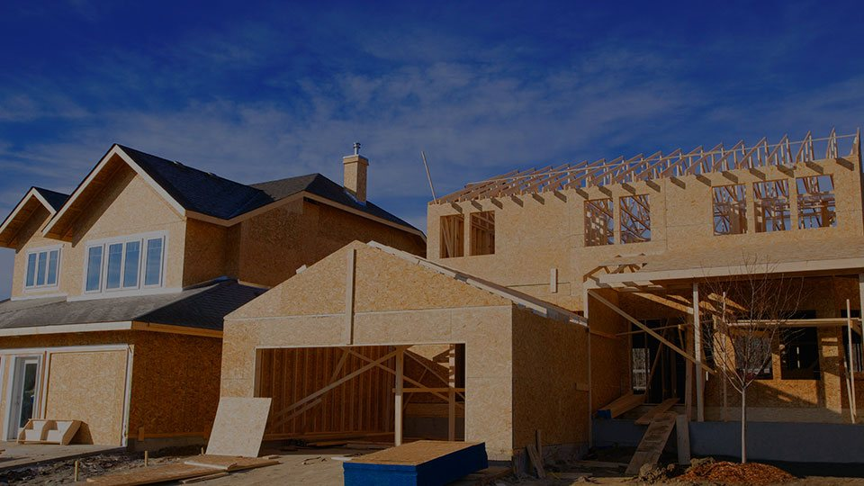 Oasis Construction Inc Call to action